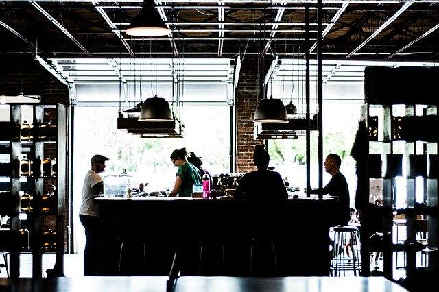 טיפים לניהול מסעדות