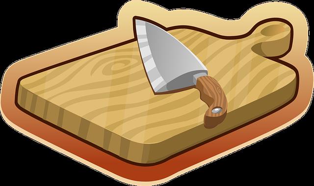 סכיני ויקטורינוקס victorinox רק בשמחות